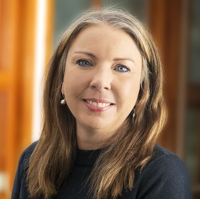 Andrea Earle