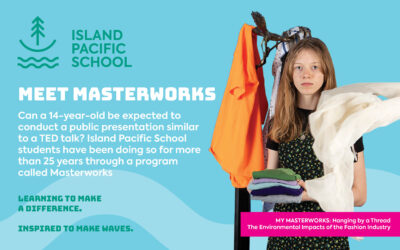 Masterworks 2021